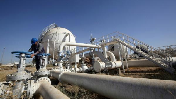 روسيا والسعودية تتفقان على مواصلة التنسيق في السوق النفطية