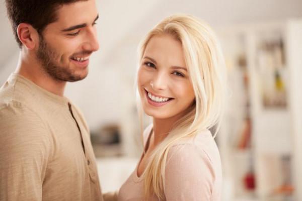 5c3e35ee71d7c الإفتاء  إفشاء أسرار العلاقة الحميمة بين الأزواج حرام شرعاً