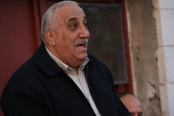 محافظة أريحا والأغوار تكرّم عدداً من ضباط شرطة المحافظة