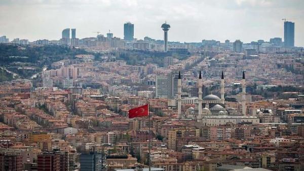تركيا تُعلق على إلغاء واشنطن مزايا تجارية لأنقرة