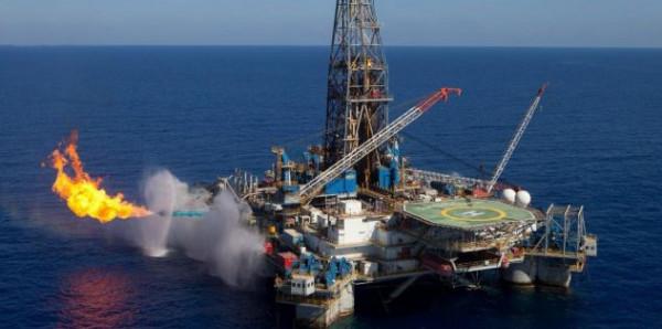 مصر تُحقق الاكتفاء الذاتي من الغاز