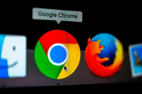 جوجل تصلح ثغرة بمتصفح كروم 9998949557