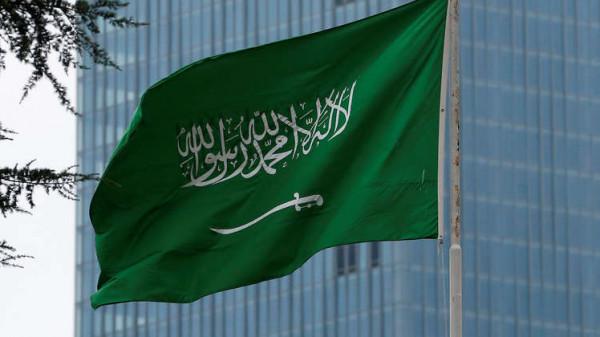 حزمة مشاريع سعودية لتوفير آلاف الوظائف