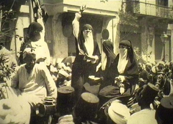في ذكري ثورة 1919.. من هي أول شهيدة مصرية سقطت برصاص الإحتلال البريطاني؟