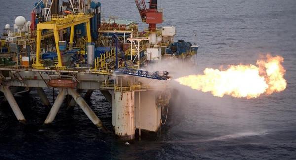 صحيفة أمريكية: طفرة الغاز المصري تضعها على طريق الثروة والنفوذ