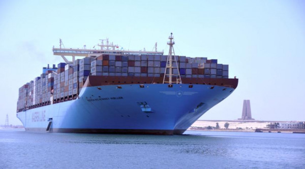 طهران وموسكو يتعاونان في تحديث الأسطول التجاري الإيراني
