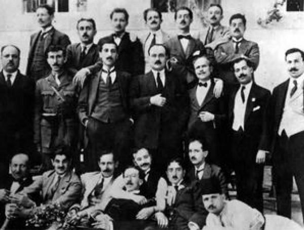 عام 1964.. انعقاد المؤتمر العربي الأول في القاهرة