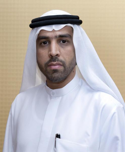 دبي تحتل المرتبة الأولى عالمياً في جذب الاستثمارات الأجنبية المباشرة(FDI)