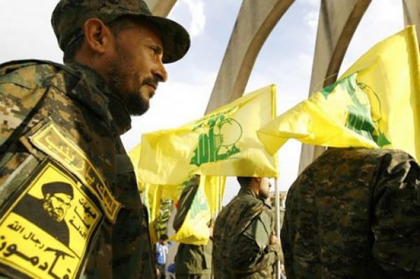 """قائد إيراني: قدرات """"حزب الله"""" تضاعفت 100 مرة"""