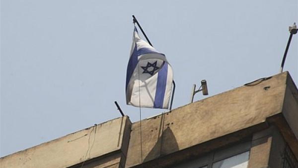 إسرائيل تفتتح سفارة جديدة لها بدولة أفريقية الشهر المقبل