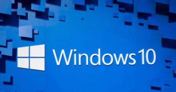 """""""Windows 10"""" يُلغى تثبيت التحديثات التى توجد بها ثغرات تلقائيًا"""