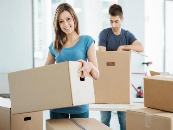 إذا كنت تستعد للانتقال إلى منزل جديد.. نصائح ذهبية لا غنى عنها