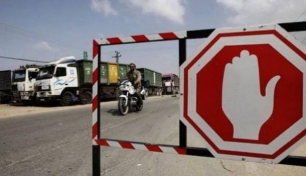 """مناطق صناعية وتشغيل العمال وخط كهرباء.. """"دنيا الوطن"""" تكشف تفاصيل اتفاق التهدئة بغزة"""