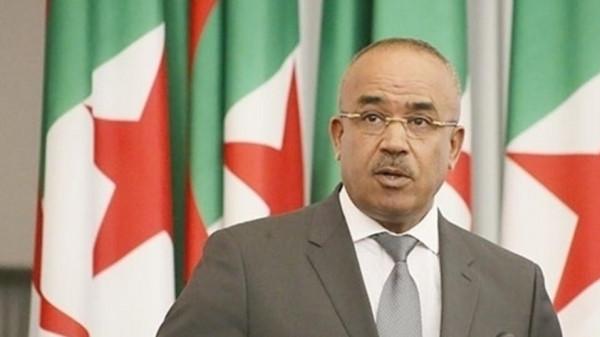 تتكون من خبراء.. الحكومة الجزائرية الجديدة تتشكل الأسبوع المقبل