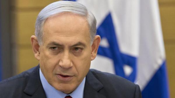 نتنياهو يوعز لوزرائه بعدم التصريح حول الوضع في قطاع غزة