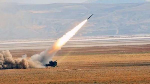 داخلية غزة: مطلقي الصواريخ خارجين عن الإجماع الوطني وسنتخذ إجراءات بحق المخالفين