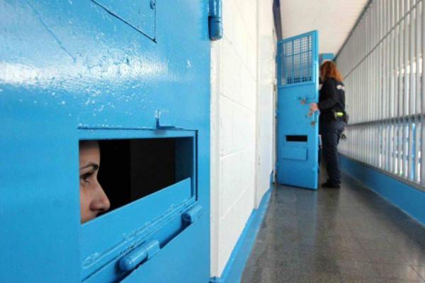 أبو بكر: الحركة الأسيرة مستمرة في إعادة استنهاض المعتقلات