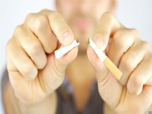 تحدى نفسك.. 12 نصيحة إن فعلتها ستقلع عن التدخين