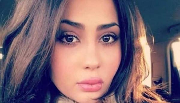 """بعد شائعة وفاتها.. والدة مغنية راب الكويتية """"دانا"""" تؤكد وتكشف تفاصيل مؤلمة"""