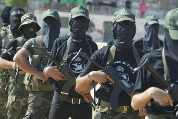 لجان المقاومة: لن تكون غزة ساحة للدعاية الانتخابية الإسرائيلية ومقاومتنا ستدافع عن شعبنا