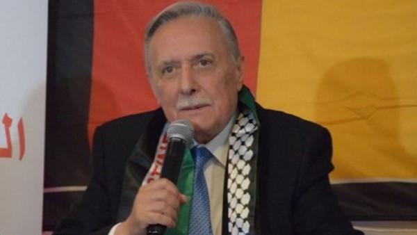 أبو ليلى: مطلوب من حماس الآن تمكين السلطة وابعاد المقاومة عن أعباء الحكم