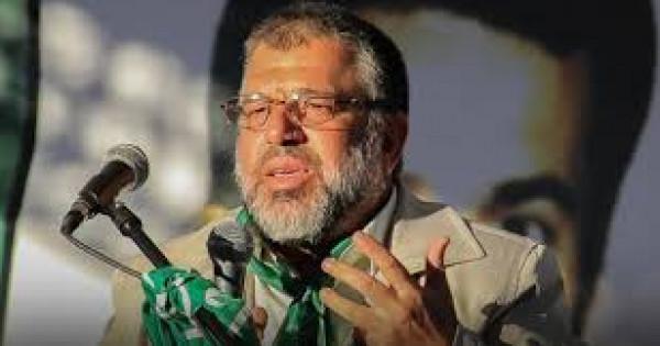 يوسف: محاولة الاحتلال إفشال الكتلة بانتخابات بير زيت ستفشل