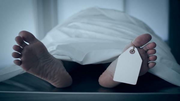 بمساعدة الأم.. مصري يقتل ابنته بطريقة بشعة لشكه في سلوكها