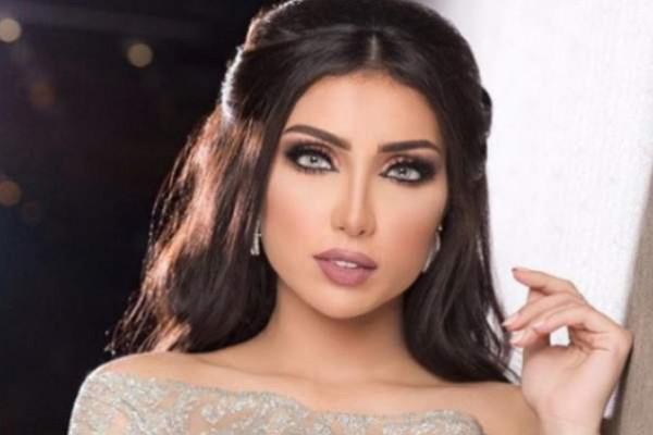 انتقادات لاذعة لدنيا بطمة بسبب مافعلته بعرس مغربي