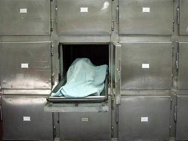"""مصر: """"بتعاكسها وأنا جنبك"""".. تفاصيل قتل ضابط لفتاة بلكمة واحدة فقط"""