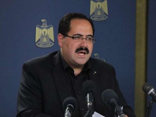 صيدم: استشهاد 49 طالبا ومعلما وإصابة واعتقال 3520 آخرين العام الماضي