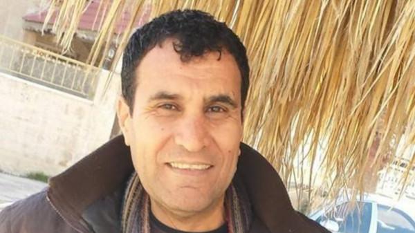 """""""بطل الملاعب أردني"""".. الموت يغيب المطرب الأردني عدنان شهاب"""