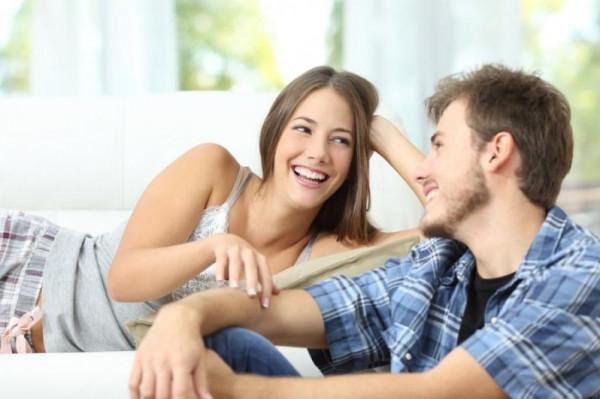 لزوج أكثر رومانسية : اتّبعي هذه الارشادات