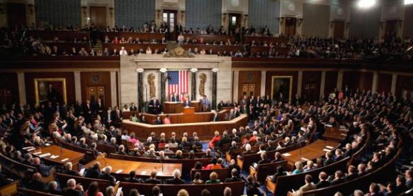 الكونجرس الأمريكي يعتزم فرض عقوبات جديدة على حزب الله