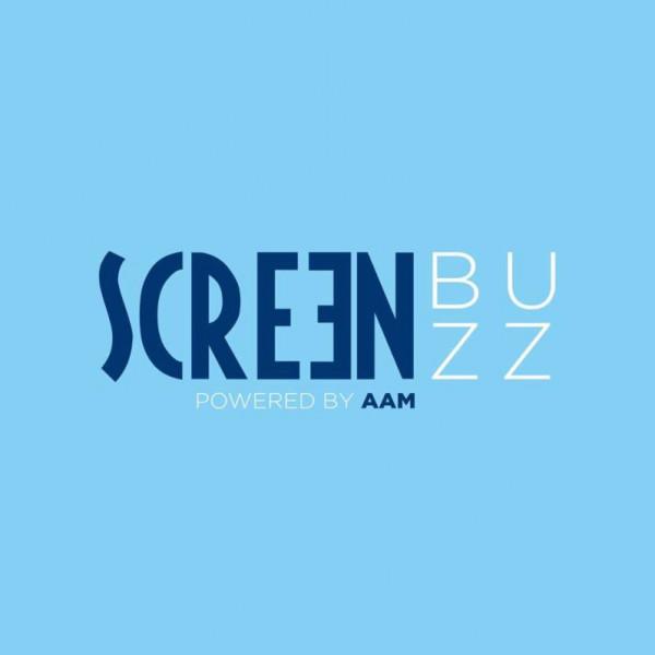 شركة روتانا وScreen Buzz تطلقان ورشة كتابة السيناريو التلفزيوني والسينمائي في الرياض