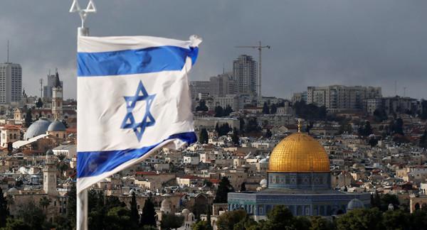 هنغاريا: لا ننوي نقل سفارتنا في إسرائيل إلى القدس