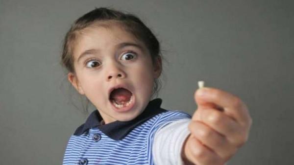 كيف يمكن للأسنان التنبؤ بالصحة العقلية للأطفال؟