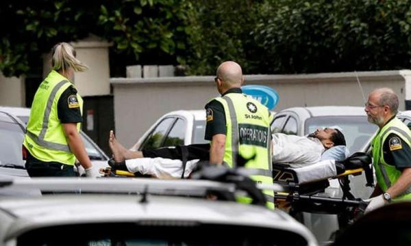 نيوزيلندا.. دعوات لارتداء الحجاب الجمعة ورفع الأذان تضامناً مع الضحايا المسلمين