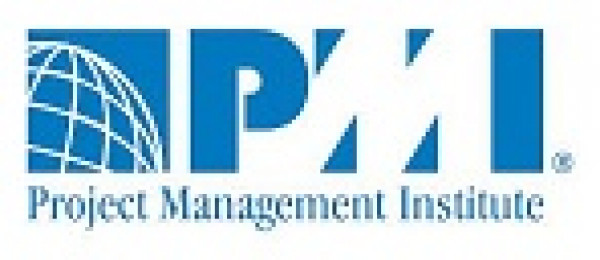 استطلاع: قادة المشاريع يحتاجون إلى ناتج مرتفع باستخدام تقنية إدارة المشاريع