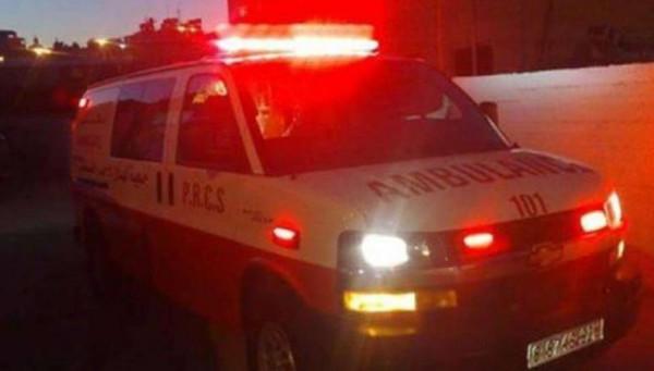 شهيد وإصابة حرجة برصاص الاحتلال في بيت لحم