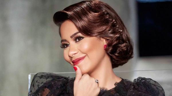 مرة أخرى شيرين عبدالوهاب متهمة بالإساءة لمصر من البحرين.. شاهد ماذا قالت؟
