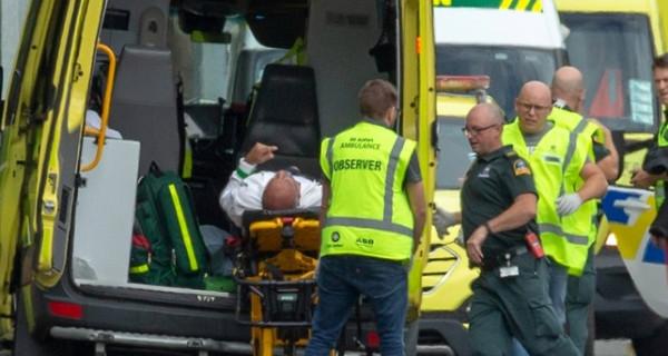 نيوزيلندا: تحديد هويات جميع ضحايا الهجوم الإرهابي على المسجدين