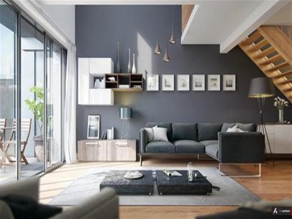 تجعل منزلك أكثر بهجة وراحة؟