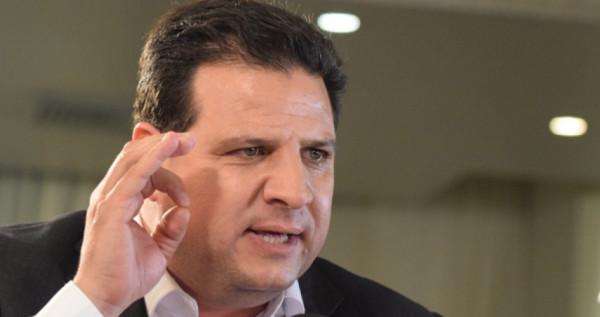 لجنة الانتخابات المركزيّة تحوّل شكوى عودة ضد حازان لالتماس