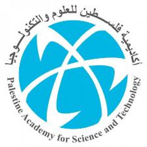 أكاديمية فلسطين للعلوم والتكنولوجيا تجري مقابلات المنحة الكندية للأبحاث
