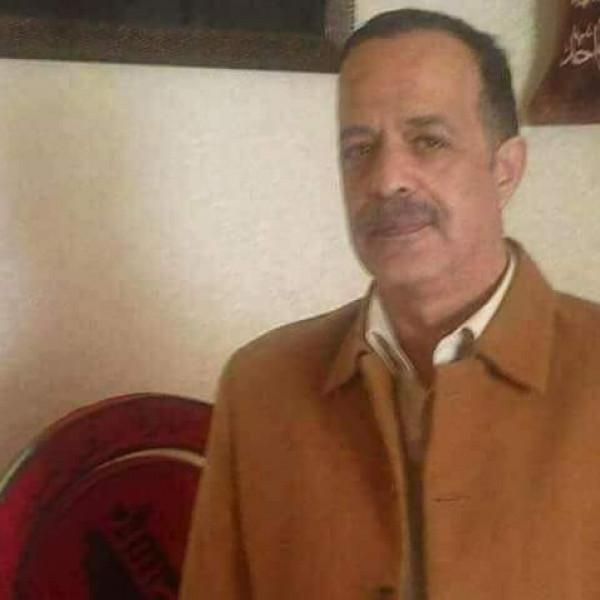 """الأسير """"حسام الرزة"""" يدخل اليوم الثاني من إضرابه عن الطعام"""