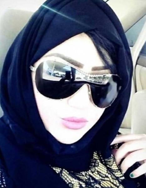 فيديو: فتاة سعودية تثير الجدل بالغناء داخل مخبز