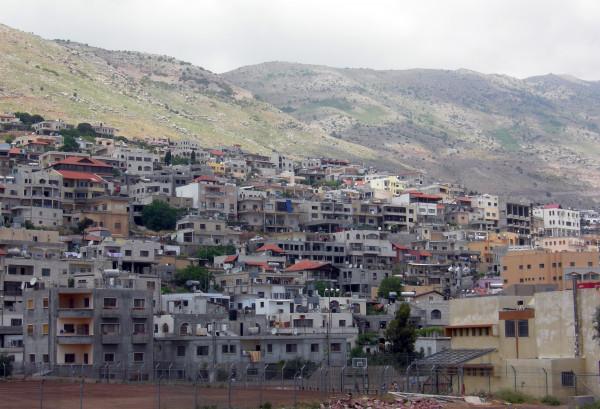 """""""التعاون الإسلامي"""": الدعوة للاعتراف بالسيادة الإسرائيلية على الجولان مخالفة للقانون الدولي"""