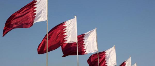 قطر تؤكد موقفها الثابت بشأن الجولان المحتل