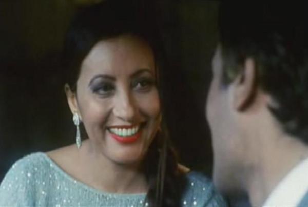 هل تزوجت لطيفة من أحمد وفيق؟