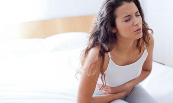 اكتشفي أعراض سرطان المعدة باكرًا